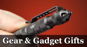 Gadget Gift Ideas