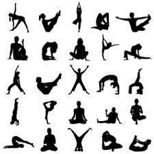 Health Benefits of Yoga Training
