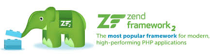 Use Zend Framework