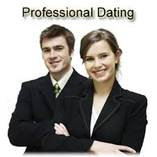 Professional Dating Websites