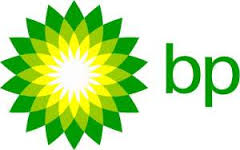 Discuss on BP Claim Funding