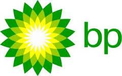 Discuss on BP Claim Funding