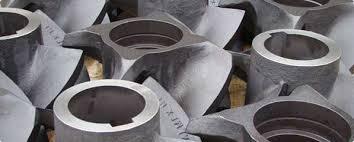 Advantage Of Carbidic Austempered Ductile Iron