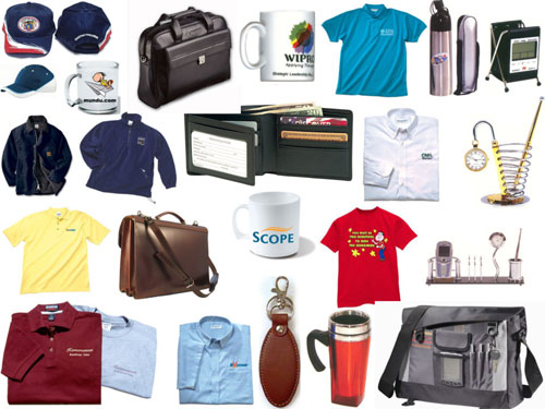 Discuss on Great Demand of Corporate Gifts