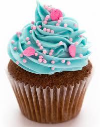 Define on Make Amazing Cupcakes