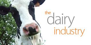 Impact of Nestly Company on Dairy Industries in Bangladesh