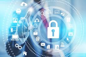 Necessary Outline of Digital Network Security