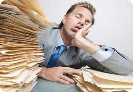 Warning Signs of Employee Disengagement