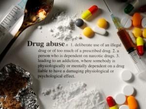 Ibogaine Treatment for Cocaine Addiction