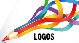 Advantage of a Logo for a Company
