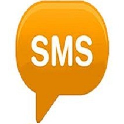 Explain on Mass Text Message Service