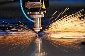 Metal Manufacturing Processes