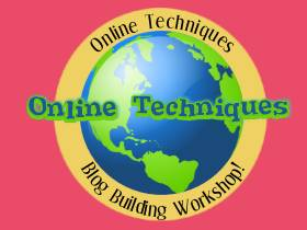 Define on Lead Generation with Online Techniques
