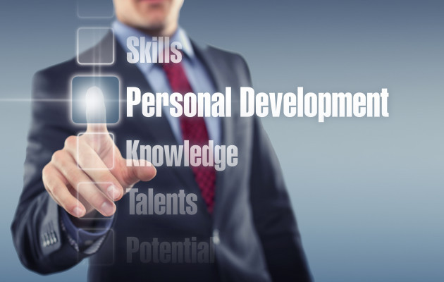 Analysis on Interesting Facts About Personal Development