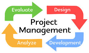 Project Management for Product Development