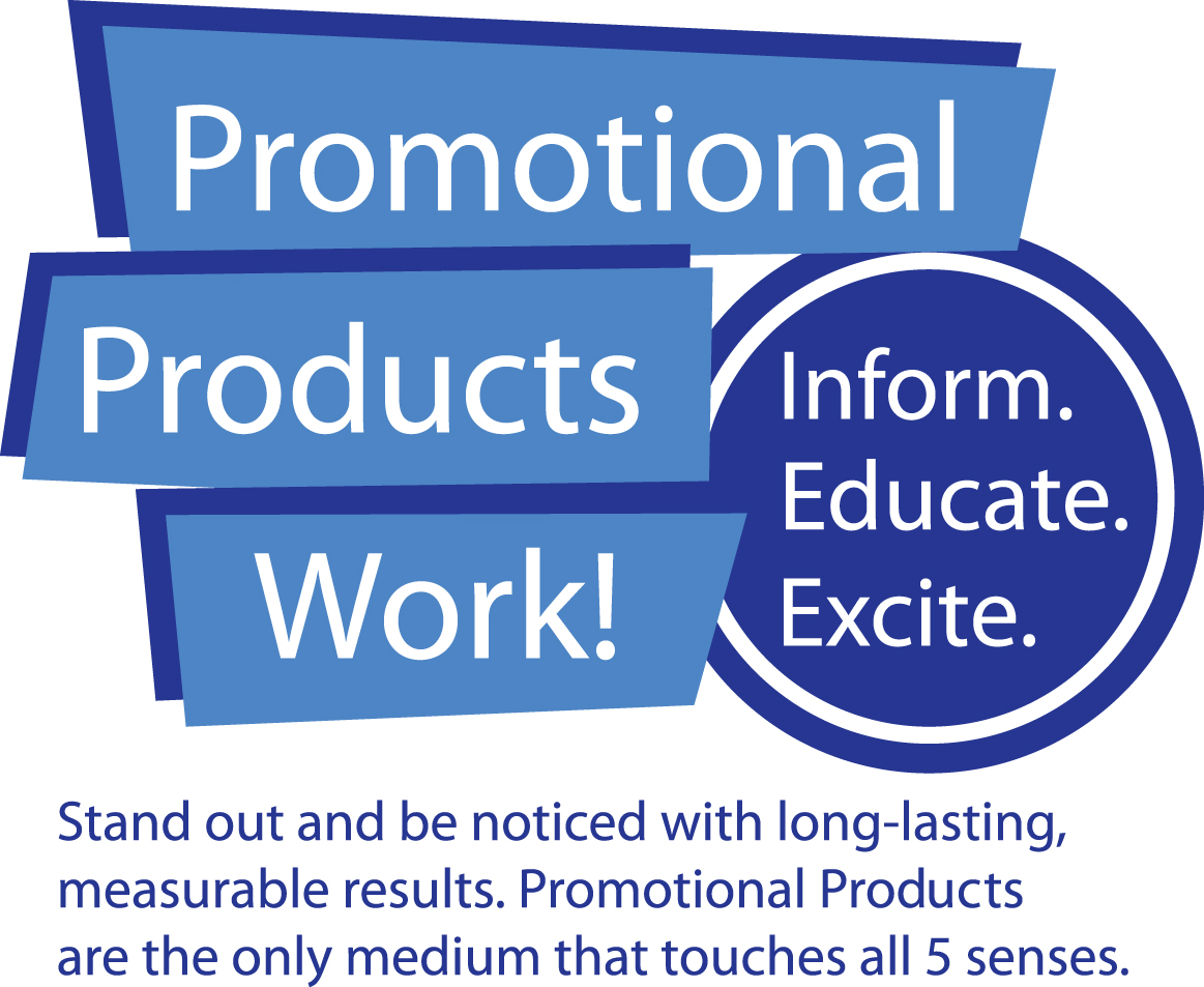 Discuss on Brand Using Promotional Product
