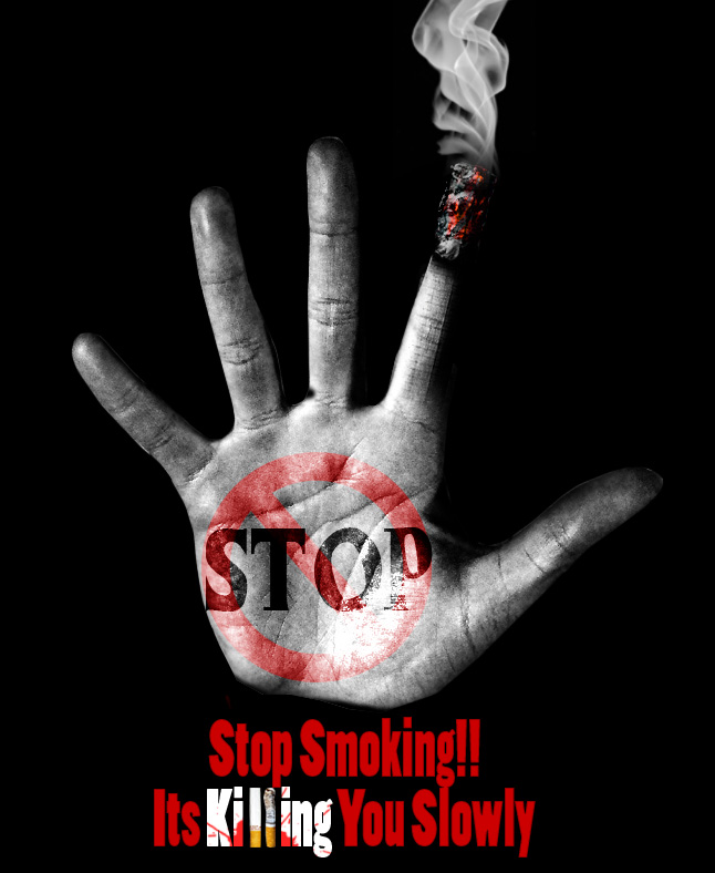 Stop Smoking Weed With Hypnotherapy