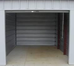 Analysis on Long Term Moving Portable Storage Units