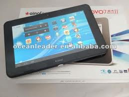 Tablet Computers From Ainol Electronics