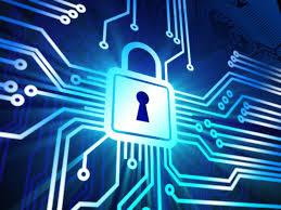 Explain Access Control Solutions