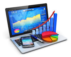 Accounting Development in Third World Countries