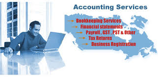 Efficiency and Affordability Accounting Service