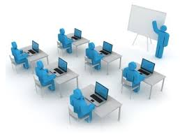 Importance of Accounting Training