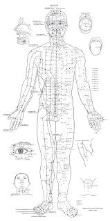 Discuss on needed to know about Acupuncture