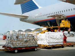 Benefits of Using Air Freight Shipping