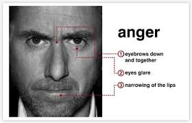 Anger Is An Important Part Of Success