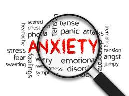 Analysis on The Secret To Cure Anxiety