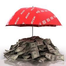 Explain Asset Protection for Entrepreneurs