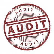 How to Audit Organization Strategy