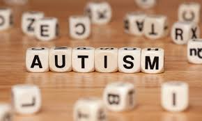 Define on Role of Nutrition in Autism