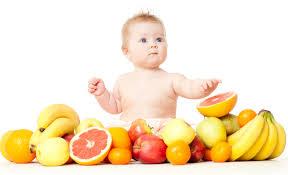 Report on Marketing of Baby Zinc