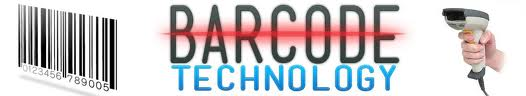 Advantages of Barcode Technology
