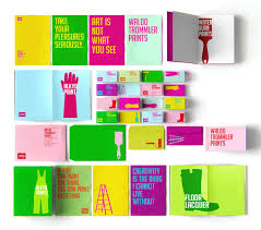 Branded Ideas for Employee Identification