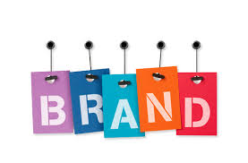 Define Branding and its Importance