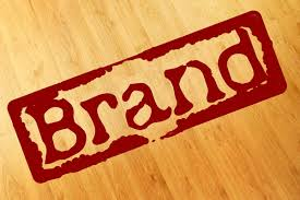 Branding the Business to Stand Out in Market
