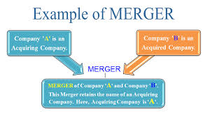 Pros and Cons of a Business Merger