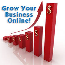 An impressive way for promoting business online