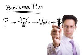 Explain on Business Planning Coaching