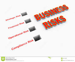 How to Manage Business Risk