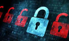 Important Guidelines to Progress Business Security