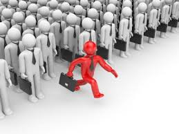 Advantage of Business Staffing Agencies