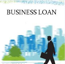 Define on Requirements for Business Term Loan