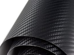 Special Benefits of Using Carbon Fiber