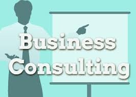 The role of a Management Consulting Firm