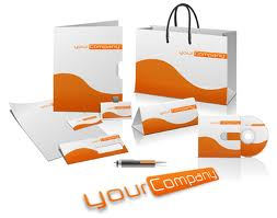 Effects to Consider for Corporate Identity