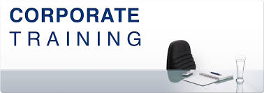 Corporate Training can Develop Communication in Workplace